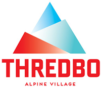 Thredbo