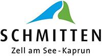 Zell am See - Schmittenhöhe