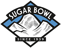 Sugar Bowl Resort
