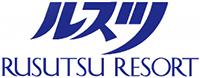 Rusutsu
