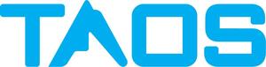 Taos Ski Valley logo