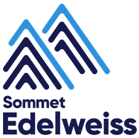 Edelweiss Valley