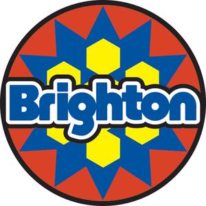 Brighton Resort logo