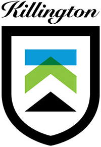 Killington logo