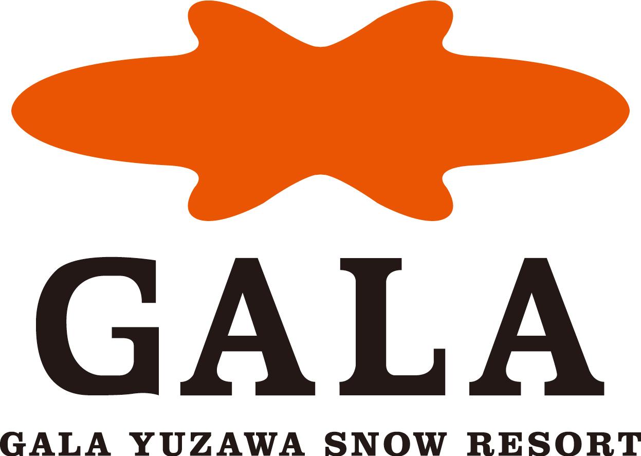 Gala Yuzawa