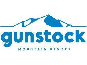 Gunstock Mountain Resort